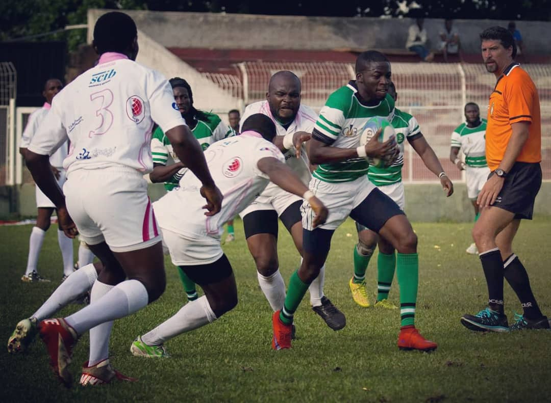 NRFF announces Commencement of Rugby League