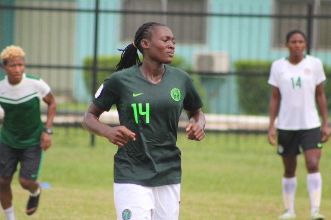 Anam Imo Archives - Latest Sports News In Nigeria