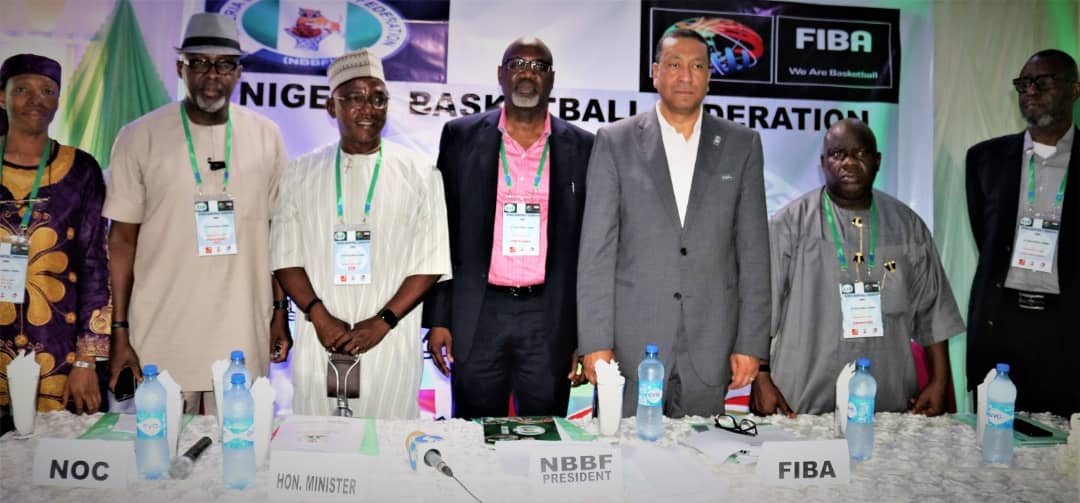 Kida bags NBBF General Assembly's Vote of Confidence