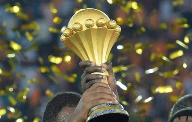 AFCON 2019 Group Fixtures, Kick-off Times, Venues