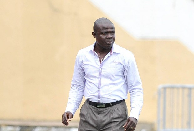Ogunbote drops big hint about his Rangers Future