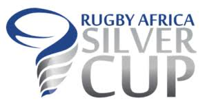 Nigeria denied! Rugby Africa Cancels Silver Cup