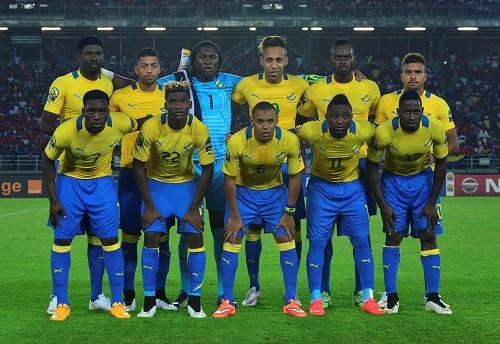 Ova 80 coaches don apply for Gabon Job