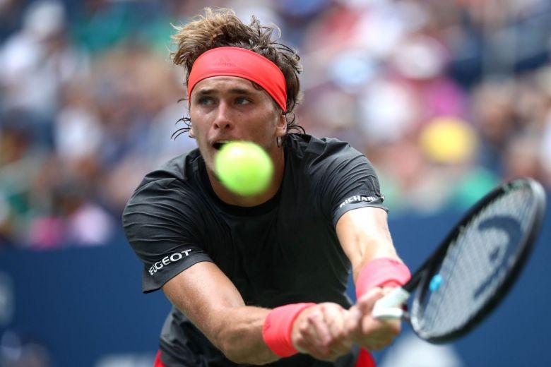 Alexander Zverev wish is become Tennis World No. 1.
