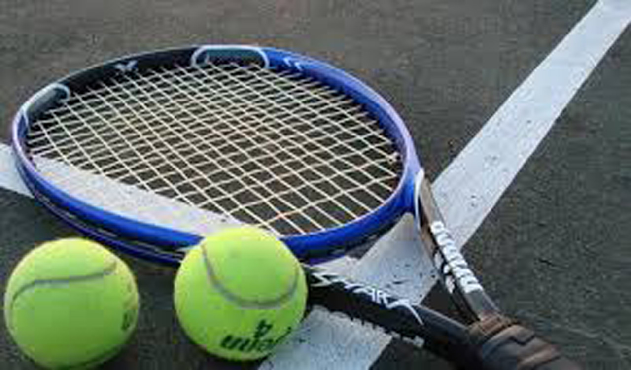 Plenty Tennis players don implicate for betting scandal