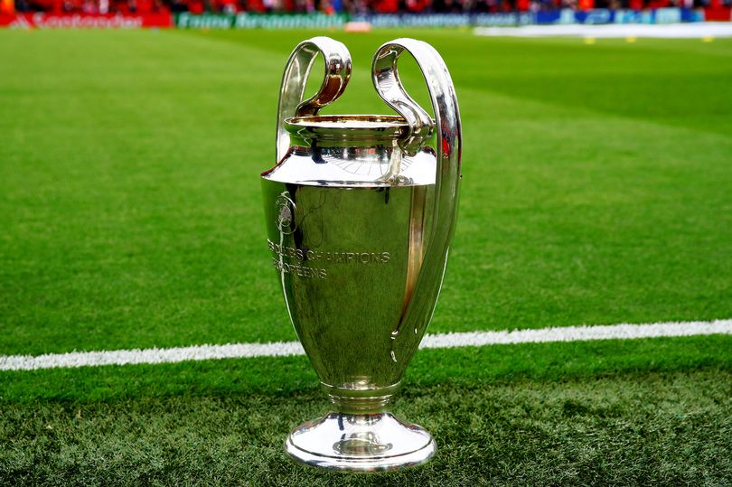 New Rule – Top Six EPL clubs get direct entry into UEFA Competitions from next season