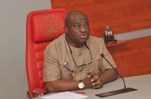 Abia Governor Ikpeazu dissolves Enyimba and Abia Warriors management board