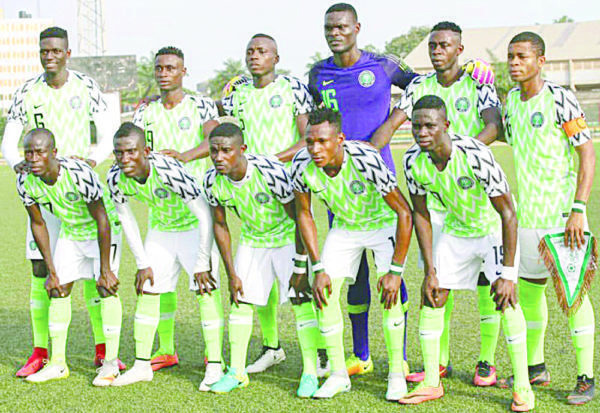 Flying Eagles return trip delayed by Flight Technical concern