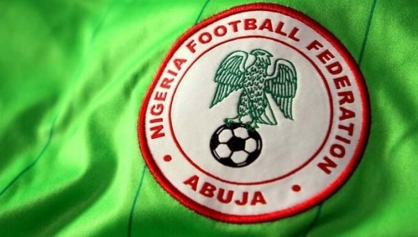NFF cautions Rohr on incessant breaches of contract