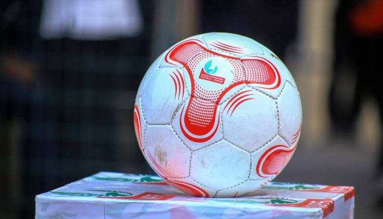 LMC Needs N2.5b To Run The NPFL Every Season – Irabor