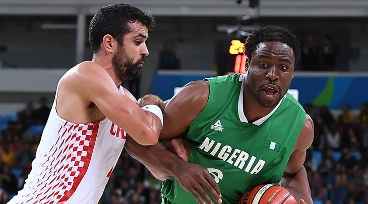 Ike Nwamu says D'Tigers will emulate D'Tigress FIBA World Cup feat