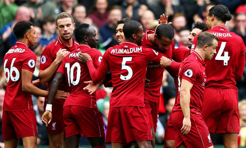 See why Liverpool will earn more money than Man City despite finishing second