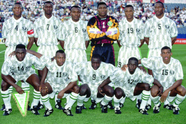 Iroha tasks NFF to engage more players from the Class of '94