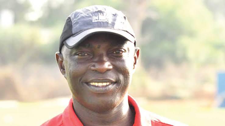 Fuludu, Ikpeba become Delta FA Chairman and Vice Chairman