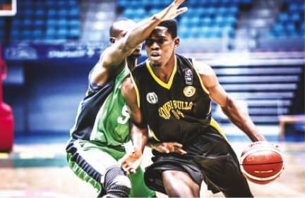 NBBF Premier League commences on July 8