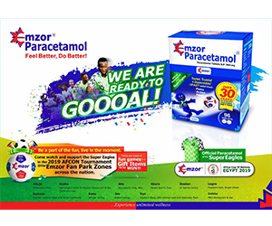emzorwellpara