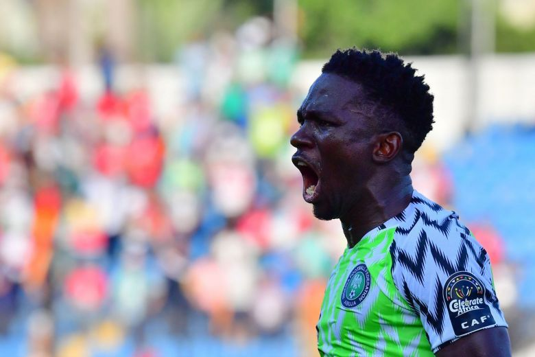 Bafana Bafana are quite difficult to play, but we are ready – Omeruo