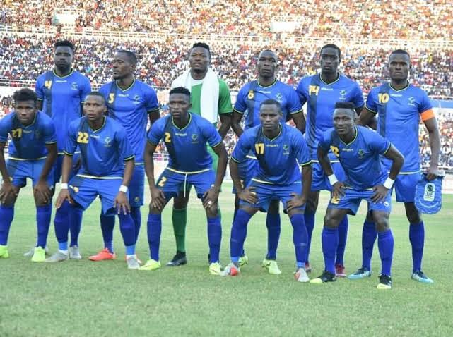 Amunike's Tanzania end AFCON 2019 Campaign Without A Point