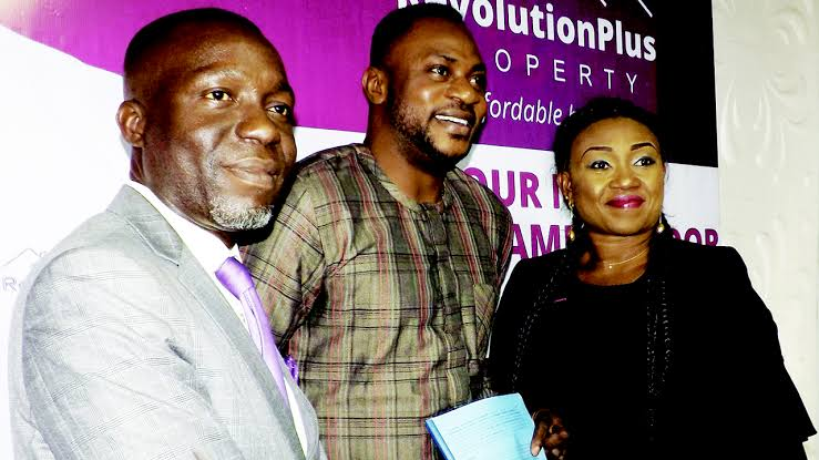 Why RevolutionPlus Property is the most reliable Real Estate developer in Nigeria