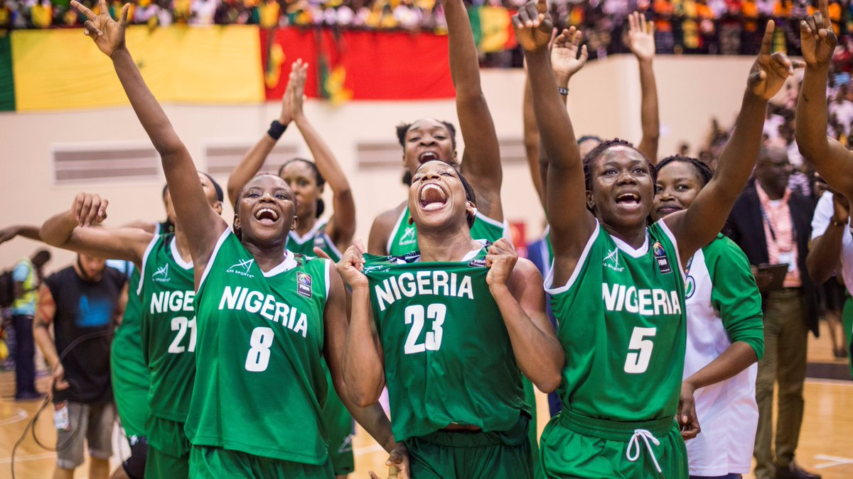 Otis Hughley's managerial skills key to D'Tigress performance