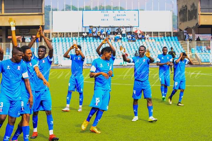 3sc Boss Dangles Cash Reward Before Players - Brila