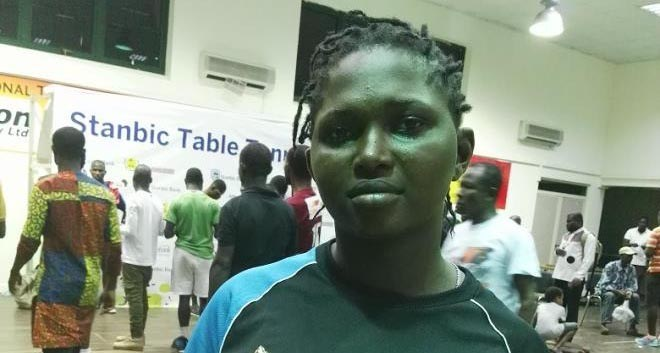 Women Table Tennis will witness more growth after National Women Singles Open Championship