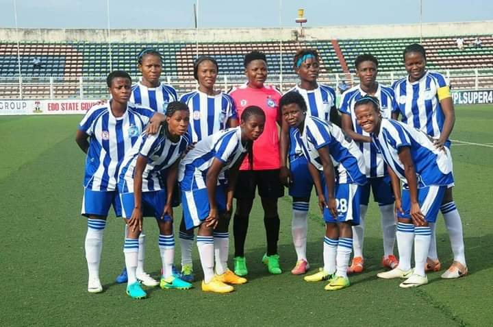 2018/2019 NWPL Season set to Kick-Off