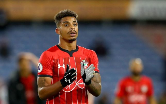 The challenges of an underestimated player with goals – I'll never settle for less, says Mario Lemina