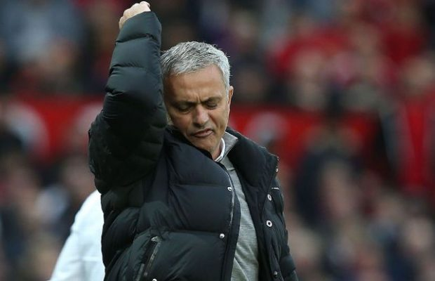 I don't feel happy enough without a job – Mourinho cries out