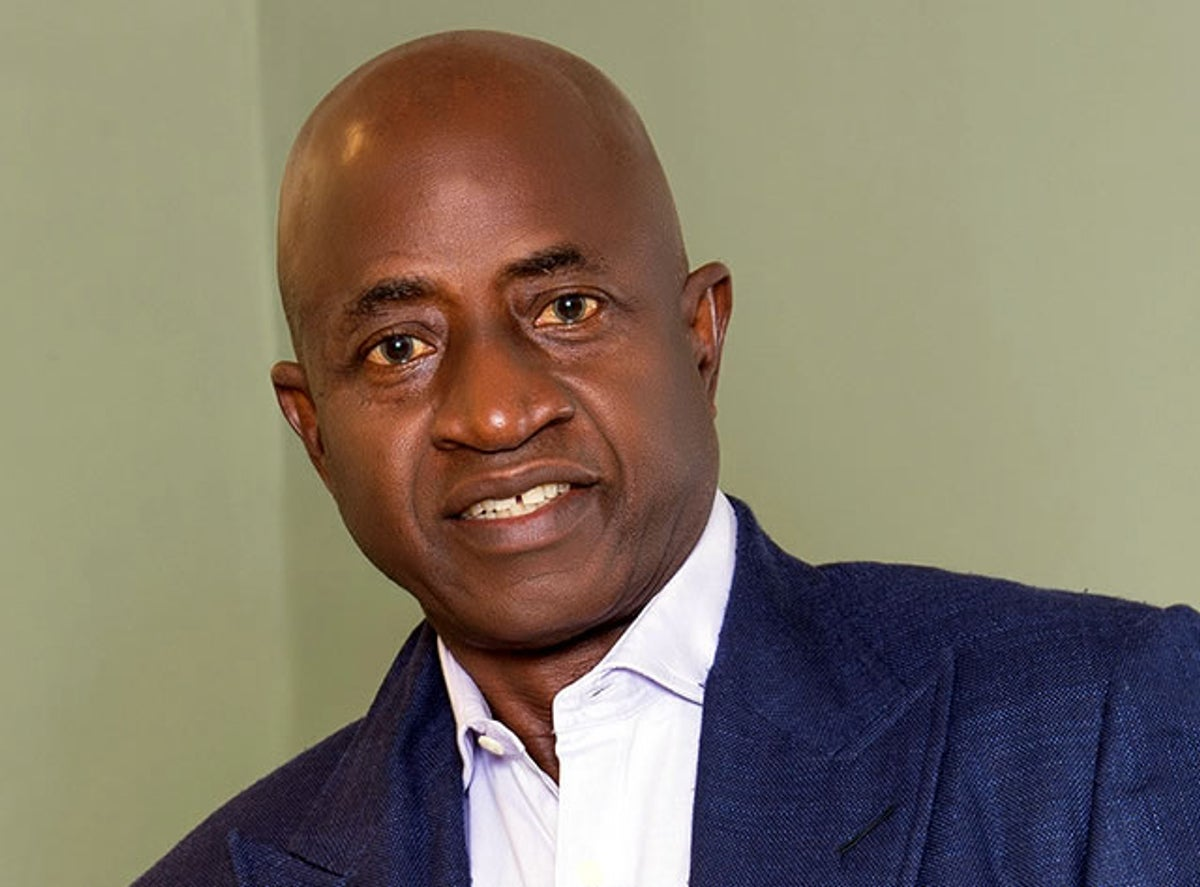 Odegbami tags NPFL as 'most corrupt' league in the world