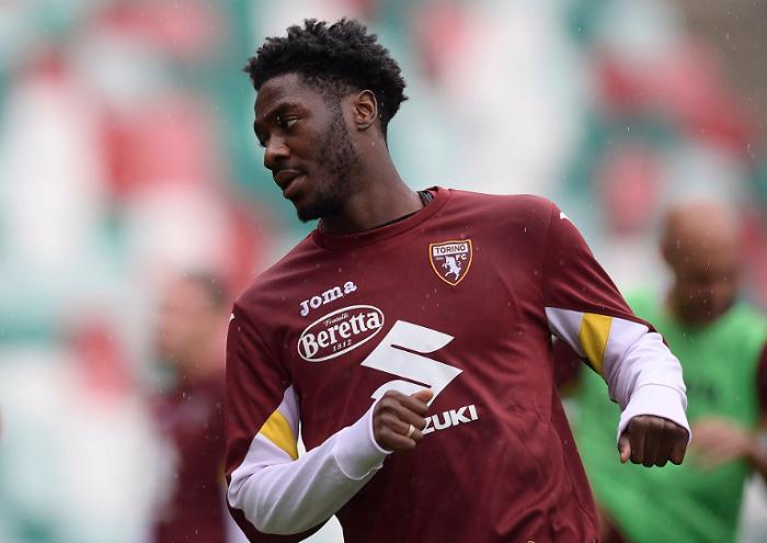 Ola Aina boost Torino's Europa League progress