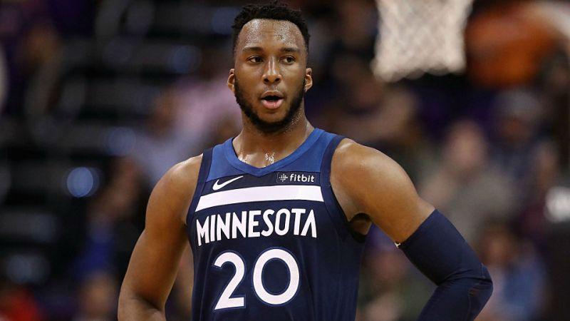 Okogie excited to have made FIBA world cup final roster