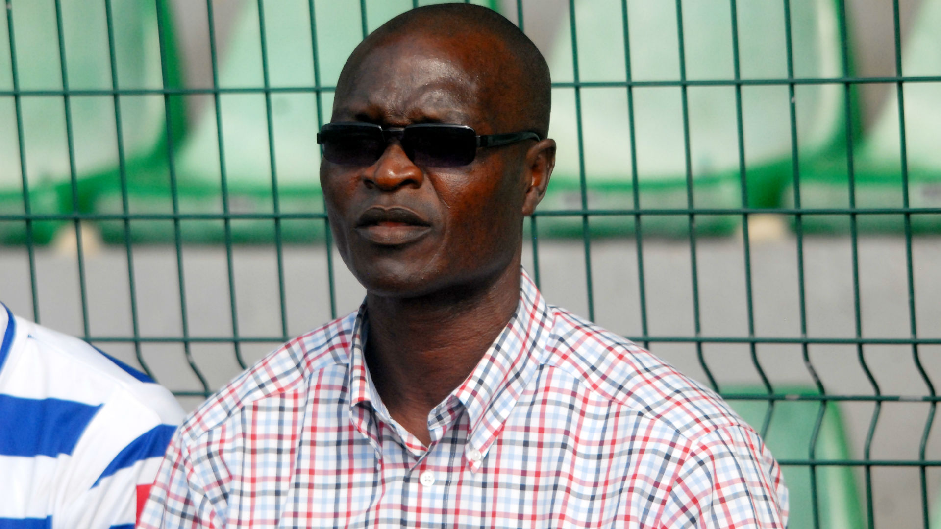 Duke Udi Happy To join Akwa United
