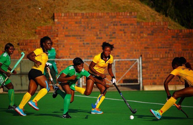 IHF set to ban Nigeria Hockey Federation