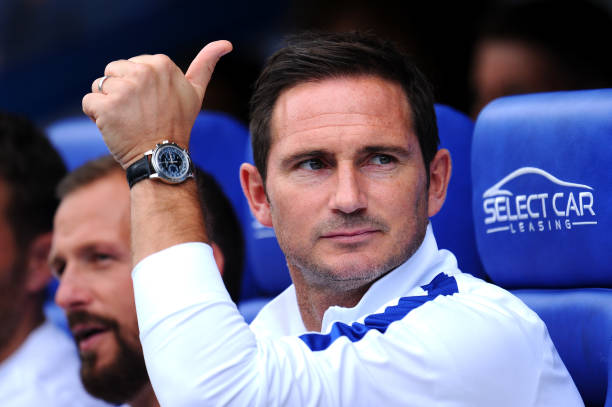 No doors Closed Yet! Lampard sends Omeruo green light