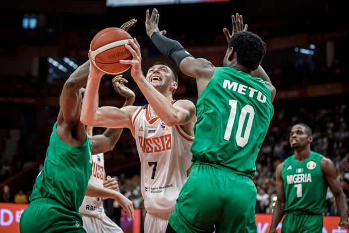 Why home-based basketballers will not make Tokyo 2020 Olympics squad – D'tigers coach