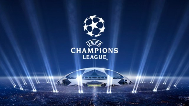 Champions League draw: Manchester City drawn with Shakhtar, Chelsea face Ajax