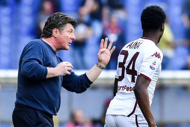 Ola Aina must step up against Wolves – Mazzarri