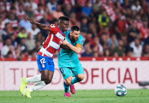 Why Spanish football is better than other European leagues – Azeez