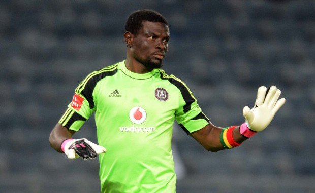 Nigerian Professional Football League Better Than That Of Ghana –  Dauda