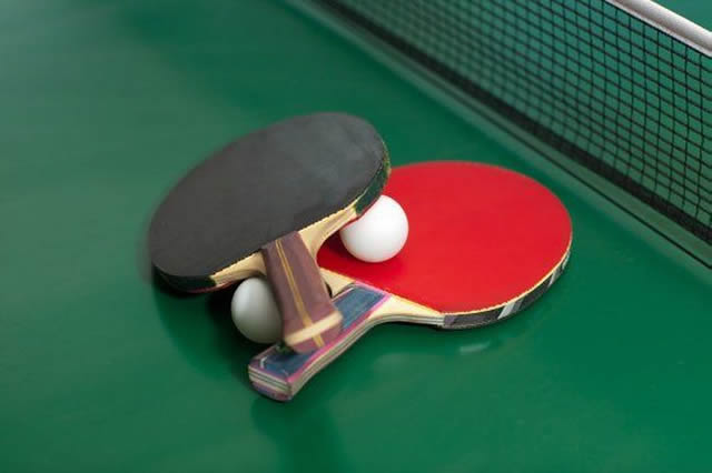 Bello clarifies Nigeria's Table Tennis situation regarding Tokyo 2020