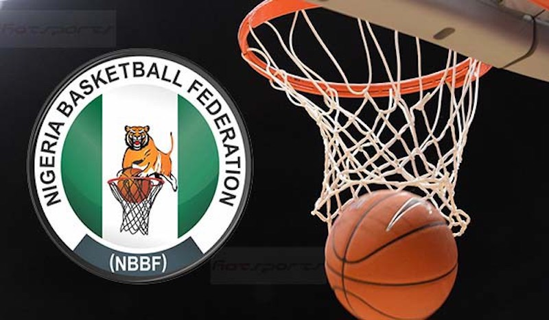 Sam Ahmedu says NBBF will choose worthy representative for BAL 2020 when league commence