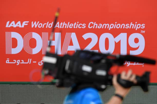 IAAF Approves New Regulations, Transgender Female Athletes Targeted