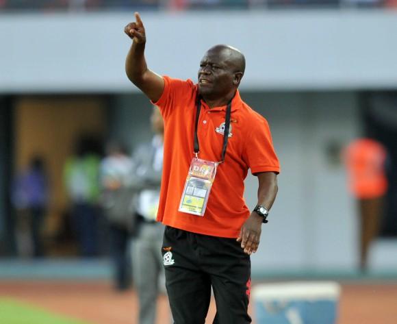 Chambeshi hopeful of qualification despite Zambia's 3-1defeat to Nigeria