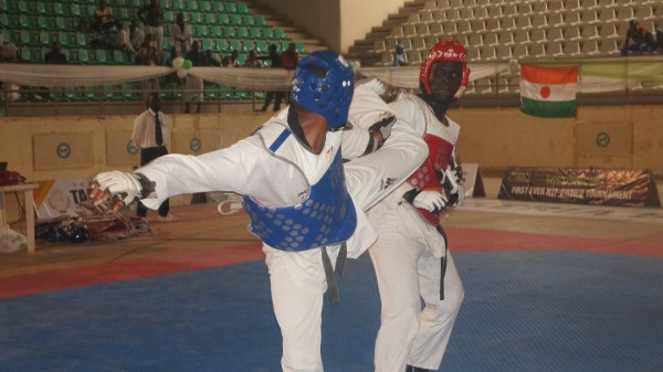 Perennial Winners NSCDC to face stiff Nigeria Army, Kebbi, CCSF Opposition at Kebbi Open