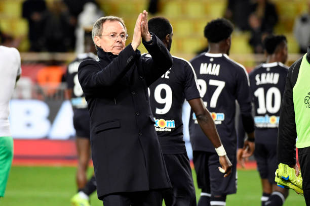 Kalu Steals the Show and Maja gets rare 90 minutes in Bordeaux win
