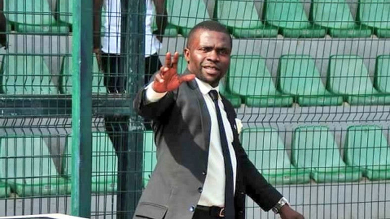 MFM FC stuns Fidelis Ilechukwu and Heartland in Okigwe