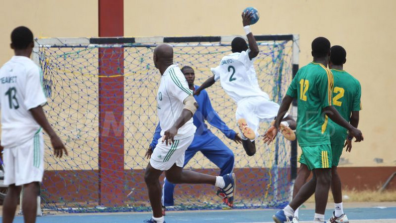 Other Nigerian sports not motivated by Government- Coach Bala Mohammed