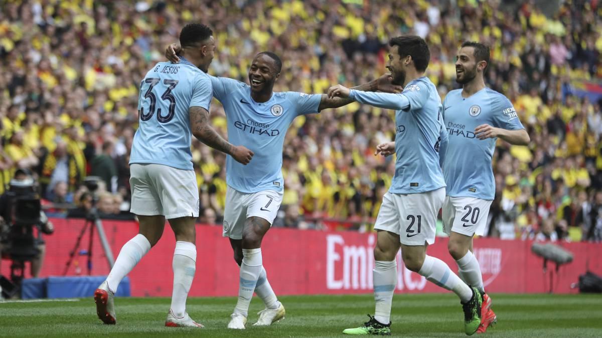 The Home Team Advantage, Not a Myth