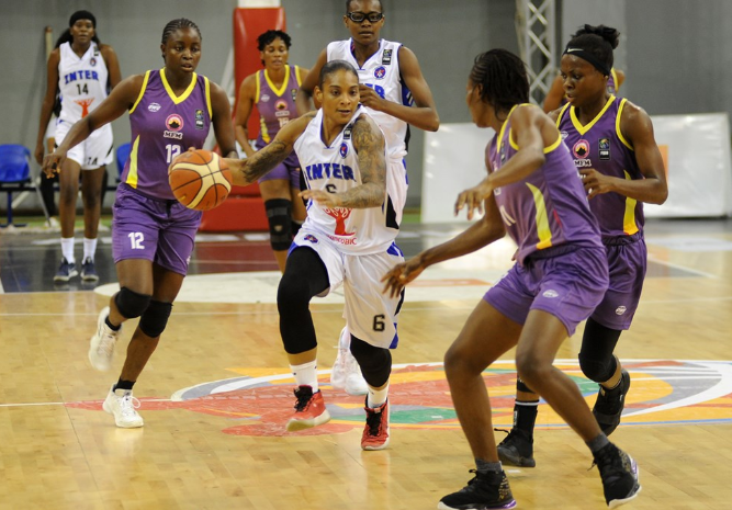 FIBAACCW: MFM Queens lose 79-43 to Inter Clube, Next face Sporting in Must win Clash
